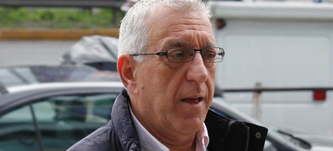 Κακλαμάνης: Το ΠΑΣΟΚ πήρε όλα τα υπουργεία που μοιράζουν λεφτά