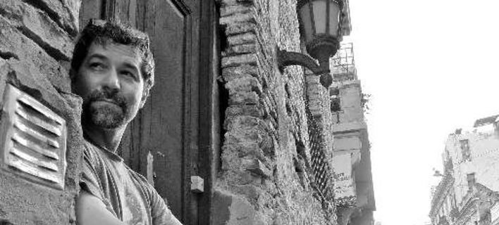 Εξαλλοι Τούρκοι τα βάζουν με ξένους δημοσιογράφους -Πήραν στο κυνήγι Αμερικανό ανταποκριτή