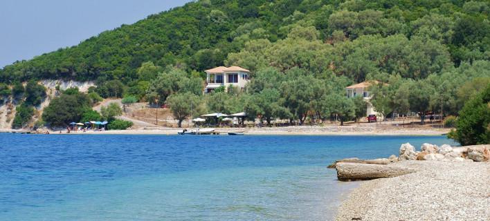 Οι 7 top νησιωτικοί παράδεισοι στον κόσμο για το 2017- Ανάμεσά τους ελληνικό νησί-έκπληξη [εικόνες]