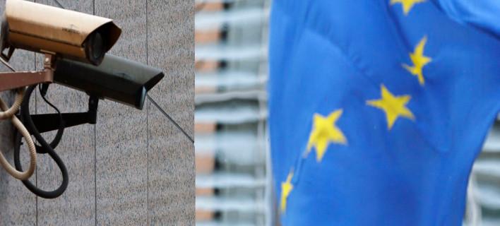 WS Journal: Η Ευρώπη προετοιμάζεται για το τέλος του παιχνιδιού με την Ελλάδα