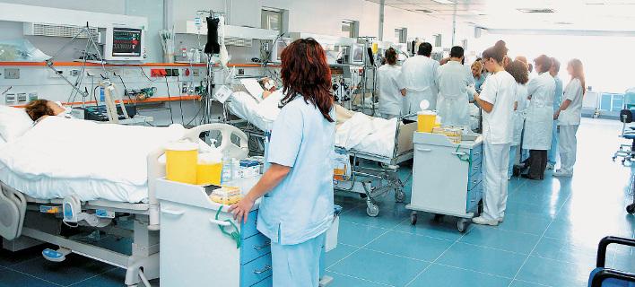 Ο ΙΣΑ καταγγέλλει: Σοβαρές οι ελλείψεις στη θωράκιση από τη γρίπη – 6 νεκροί