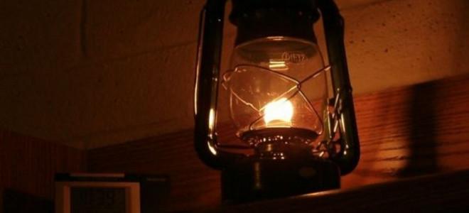 Στο σκοτάδι 1,2 δισ. άνθρωποι -Ζουν χωρίς ηλεκτρικό ρεύμα