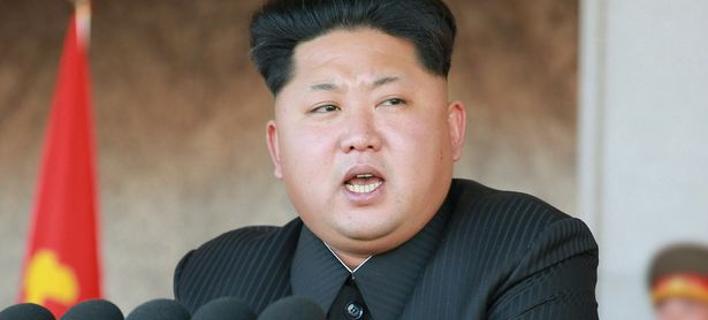 Νέα πρόκληση από τη Βόρεια Κορέα -Εκτόξευσε τρεις βαλλιστικούς πυραύλους