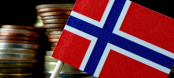 Σχεδόν 220 δισ. ευρώ η απόδοση των κρατικών επενδύσεων στη Νορβηγία/ Φωτογραφία: Michel Euler/Shutterstock