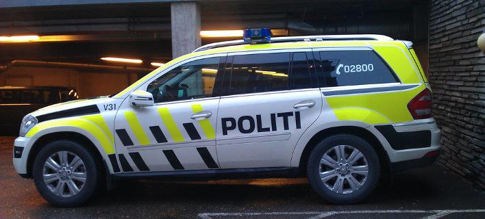 Επιδρομές της αστυνομίας σε Νορβηγία, Ιταλία και Αγγλία ανακαλύπτουν δίκτυο Τζιχαντιστών