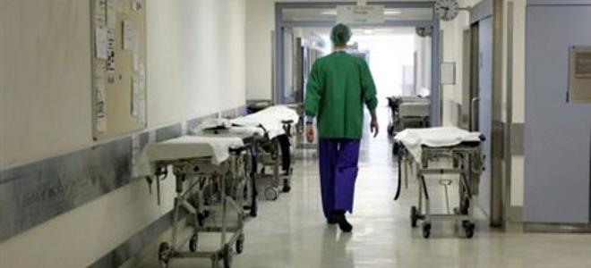 Συνεργασία Ελλάδας -ΗΠΑ για να σωθούν χιλιάδες νεφροπαθείς