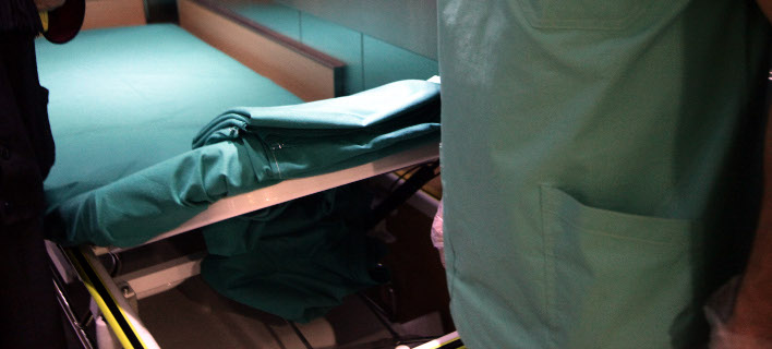 Επιστολή δικαστικού σε Πολάκη: Περιγράφει τριτοκοσμικές συνθήκες κατά την 9ήμερη νοσηλεία του στο Νοσοκομείο Πατρών