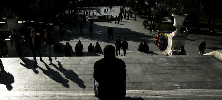 Τα καρφιά του ΙΟΒΕ στον Τσίπρα: Αδικαιολόγητη αισιοδοξία για υψηλούς ρυθμούς ανάπτυξης