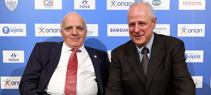Η Nova σταθερά δίπλα στην Ελληνική Παραολυμπιακή Επιτροπή