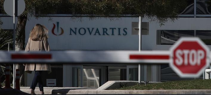 Spiegel: Το σκάνδαλο Novartis ίσως οδηγήσει σε πρόωρες εκλογές στην Ελλάδα