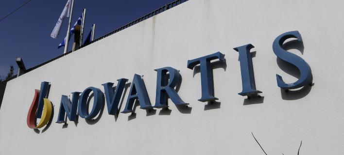 Νέα λίστα 300 γιατρών της περιόδου 2016-2017 που δωροδοκήθηκαν από την Novartis