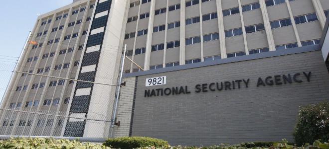 Αποκάλυψη Spiegel: Οι μυστικές υπηρεσίες των ΗΠΑ είχαν στήσει αφτί ακόμη και