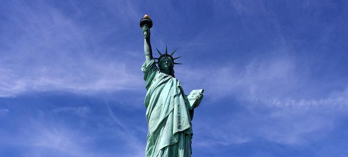 Κυβέρνηση, Θεσμοί, τραπεζίτες και επιχειρηματίες στη Νέα Υόρκη- Στο επενδυτικό συνέδριο της Capital Link
