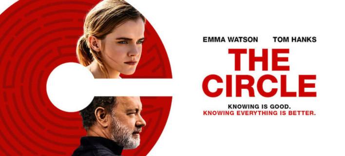 «Ο Κύκλος» του Dave Eggers στον κινηματογράφο