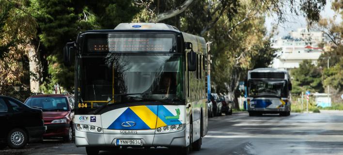 Τέλος στις μειωμένες κάρτες απεριορίστων διαδρομών για τους φοιτητές των Δημόσιων ΙΕΚ