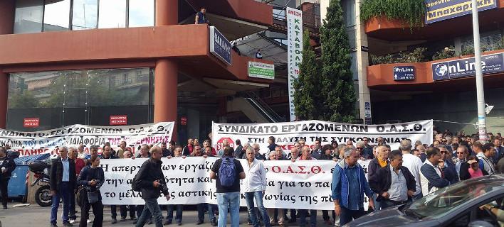 Φωτογραφία: Thestival.gr