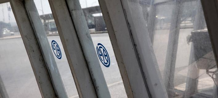 Στα άκρα η σύγκρουση εργαζομένων ΟΑΣΘ-Σπίρτζη -Σήμερα η κρίσιμη συνάντηση