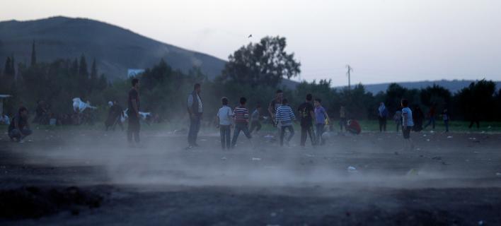 Aρχισε η συνεδρίαση του Οργανισμού για την Απαγόρευση των Χημικών Oπλων για την επίθεση στην Ντούμα
