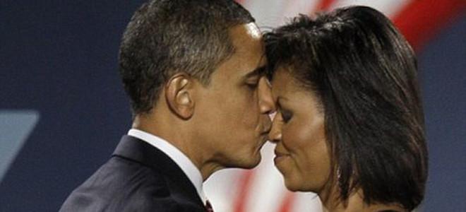 Αποτέλεσμα εικόνας για σπίτι Ομπάμα