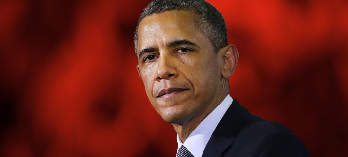 Ομπάμα: Το μεγαλύτερο λάθος της θητείας μου είναι η Λιβύη
