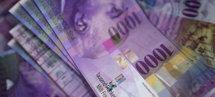 Προστασία για στεγαστικά σε ξένο νόμισμα -Οσα πρέπει να γνωρίζουν οι δανειολήπτες