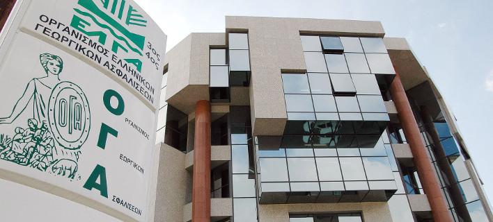 ΟΓΑ: Παράταση για την πληρωμή των εισφορών και δόσεων παλαιών ρυθμίσεων