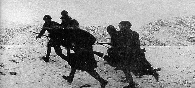 Το ποδόσφαιρο απέναντι στις κατοχικές δυνάμεις το 1940 - Οι μάχες των αστέρων τη