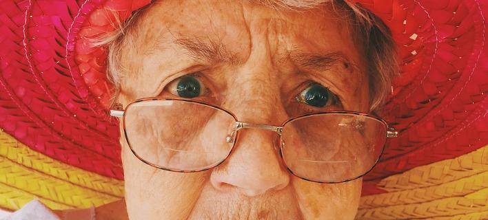Έρευνα σε 74.000 γυναίκες με μέση ηλικία τα 71 χρόνια, φωτογραφία: pixabay.com