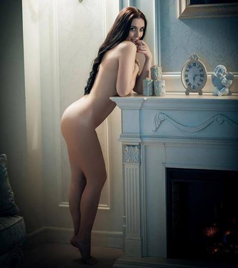 γυμνές φωτογραφίες όλα τα βίντεο σεξ