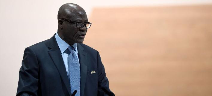Φωτογραφία: Kwesé ESPN