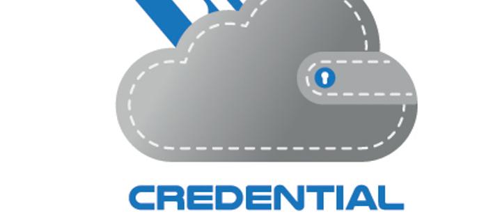 Σε ερευνητικό έργο για την προστασία της ψηφιακής ταυτότητας στο διαδίκτυο, συμμετέχει ο Όμιλος ΟΤΕ