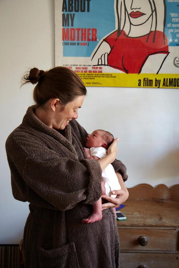 diaforetiko.gr : onedayyoungbabies02 Φωτογράφος απαθανατίζει την πιο ευτυχισμένη στιγμή στη ζωή μιας γυναίκας!!!