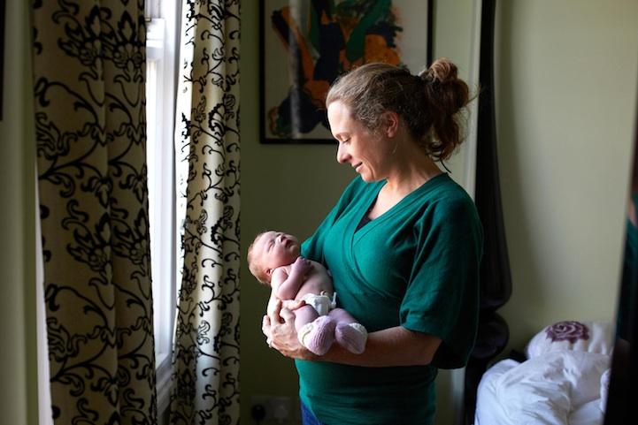 diaforetiko.gr : onedayyoungbabies12 Φωτογράφος απαθανατίζει την πιο ευτυχισμένη στιγμή στη ζωή μιας γυναίκας!!!