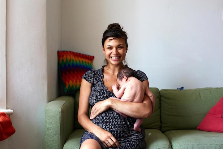 diaforetiko.gr : onedayyoungbabies15 Φωτογράφος απαθανατίζει την πιο ευτυχισμένη στιγμή στη ζωή μιας γυναίκας!!!