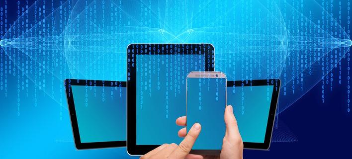 Σε ανάκαμψη το ηλεκτρονικό εμπόριο -Τι ψωνίζουν οι Ελληνες από το Ιντερνετ [λίστα]