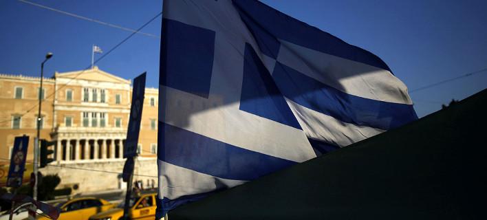 Bloomberg: Οι κρίσιμες ημερομηνίες για την Ελλάδα από 30 Μαρτίου έως 20 Αυγούστου
