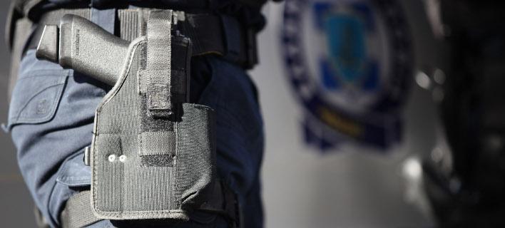 Από τους 55.000 αστυνομικούς οι 27.000 έχουν περάσει ψυχομετρικά τεστ / Intimenews: ΠΑΝΑΓΟΠΟΥΛΟΣ ΓΙΑΝΝΗΣ