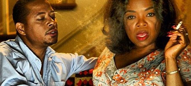 Σοκάρει η Όπρα Γουίνφρι: Πρωταγωνιστεί σε «καυτή» ερωτική σκηνή