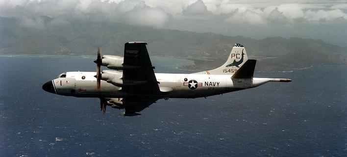 Αποκάλυψη σοκ: Η ίδια η Lockheed προειδοποίησε την κυβέρνηση να μην αναβαθμίσει τα «μουσειακά» αεροπλάνα με 500 εκατ. δολάρια!