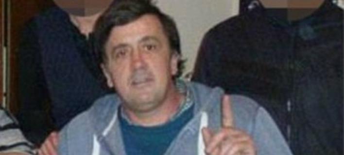 Ταυτοποιήθηκε ο δράστης της επίθεσης στο Φίνσμπερι Παρκ- 47χρονος πατέρας 4 παιδιών