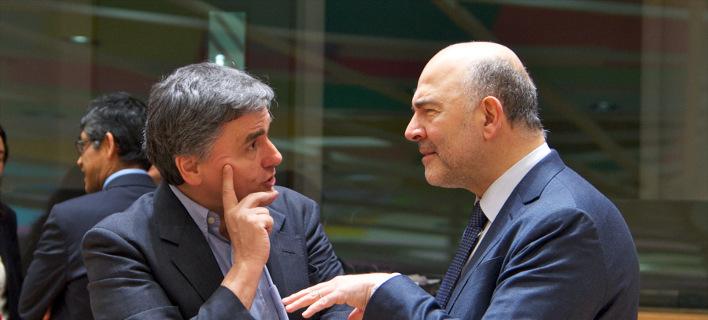 «Ούτε ένα ευρώ μέτρα» -Το Twitter σχολιάζει την προπαγάνδα [εικόνες]