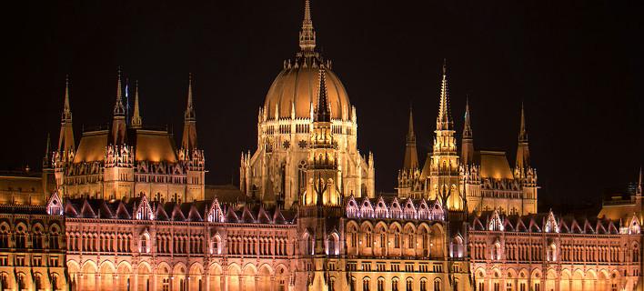 Αποτέλεσμα εικόνας για ουγγαρια