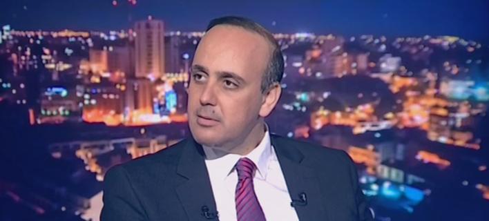 Δήμαρχος Πάφου: Ο Αρχιεπίσκοπος Κύπρου Χρυσόστομος συνεργάζεται με παραγωγό πορνό [βίντεο]