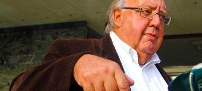 Πάγκαλος: Τα περί χρέους ήταν εξαρχής μια τσιπρέικη παπάρα