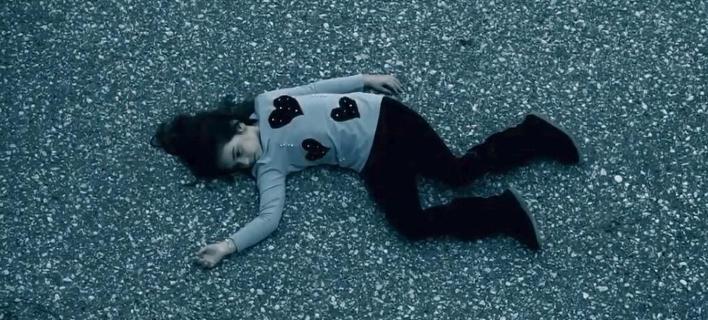 «Ο χρόνος δεν γυρίζει πίσω» -Το συγκλονιστικό βίντεο μαθητών δημοτικού για τα τροχαία δυστυχήματα