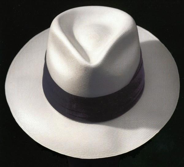 panama-hat1-600x545.jpg
