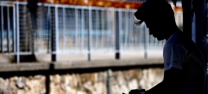 Πανελλήνιες 2016: Ασανσέρ οι βάσεις-Πάνω οι Ιατρικές, πέφτουν οι υπόλοιπες