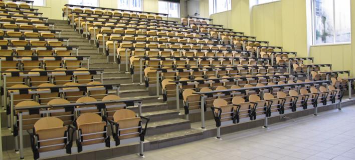 «Πάγωσαν» τα μεταπτυχιακά στα ΑΕΙ -Τι θα γίνει με τα δίδακτρα