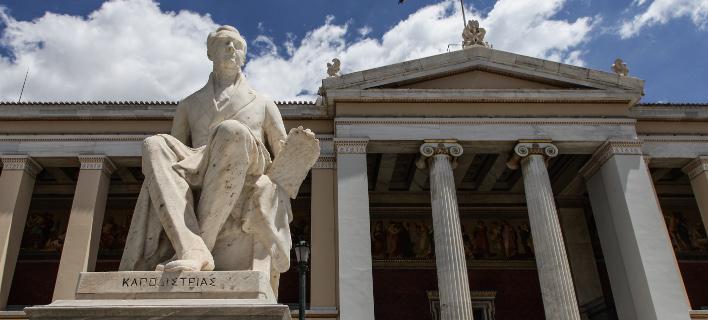 Οι δύο ενστάσεις της επιστημονικής υπηρεσίας της Βουλής για το νομοσχέδιο Γαβρόγλου που αγνόησε η κυβέρνηση