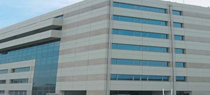 Αναβολή της προσφοράς ομολογιών 400 εκατ. ευρώ αποφάσισε η Εθνική Πανγαία